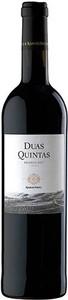 Ramos Pinto Duas Quintas Reserva 2007, Doc Douro Bottle