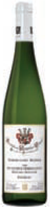 Domdechant Werner'sches Riesling Spätlese 2008, Hochheimer Domdechaney Bottle