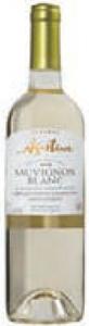 Agustinos Reserva Sauvignon Blanc 2009, Bio Bio Valley Bottle