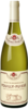 Pouillyfuisse_lto_thumbnail