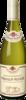 Clone_wine_13104_thumbnail