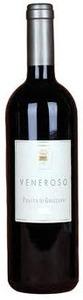 Tenuta Di Ghizzano Veneroso 2007, Igt Toscana Bottle