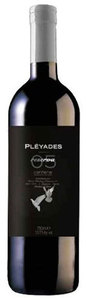 Pléyades Reserva 2005, Do Cariñena Bottle