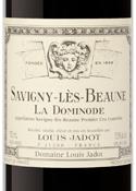 Domaine Louis Jadot Savigny Lès Beaune La Dominode 1er Cru 2006 Bottle