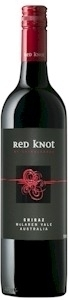 Red Knot Shiraz 2009, Mclaren Vale, South Australia Bottle
