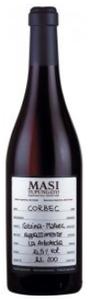 Masi Corbec Corvina/Malbec Paso Doble 2008, La Arboleda, Tupungato, Uco Valley, Mendoza Bottle
