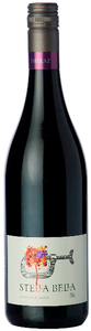 Stella Bella Shiraz 2008, Margaret River, Western Australia Bottle