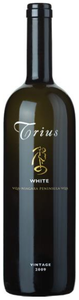 Trius White 2010, VQA Niagara Peninsula Bottle