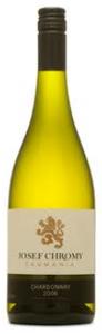 Josef Chromy Chardonnay 2009, Tasmania Bottle