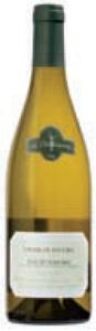 La Chablisienne Fourchaume Chablis 1er Cru 2008, Ac Bottle