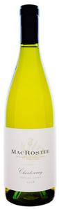 Macrostie Chardonnay 2008, Sonoma Coast Bottle