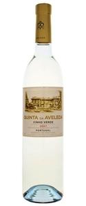 Quinta Da Aveleda Vinho Verde 2010 Bottle