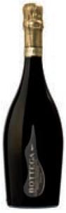 Bottega Vino Dei Poeti Prosecco, Docg Bottle