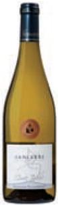 Domaine La Gemière Cuvée Initiale Sancerre 2009, Ac Bottle