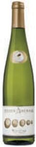 Julien Schaal Riesling Les 5 Pierres 2008, Ac Alsace Bottle