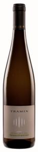 Cantina Tramin Gewürztraminer 2009, Doc Südtirol Alto Adige Bottle