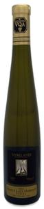 Vineland Estates Select Late Harvest Vidal 2006, VQA Ontario Bottle