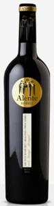 Alente Reserva 2005, Doc Alentejo Bottle