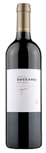 Zuccardi Organica Malbec 2010, Mendoza Bottle