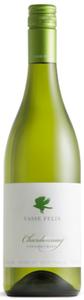Vasse Felix Chardonnay 2009, Margaret River, Western Australia Bottle