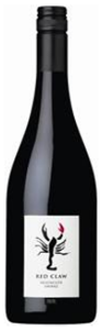 Yabby Lake Red Claw Shiraz 2007, Heathcote, Victoria Bottle