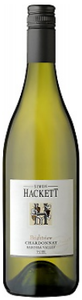 Simon Hackett Brightview Chardonnay 2010, Barossa Valley, South Australia Bottle