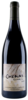 Domaine_piron-lameloise_quartz_chenas_thumbnail