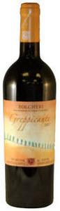 I Greppi Greppicante Bolgheri 2007, Doc Bottle