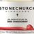 Stonechurch_chard_thumbnail