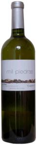 Mil Piedras Viognier 2010, Mendoza Bottle