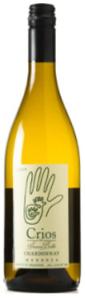 Crios De Susana Balbo Chardonnay 2010, Mendoza Bottle