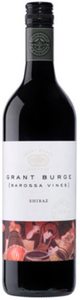 Grant Burge Barossa Vines Shiraz 2009, Barossa Valley, South Australia Bottle