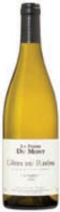 La Ferme Du Mont La Truffière 2009, Ac Côtes Du Rhône Bottle