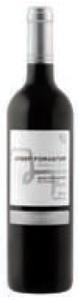 Mas Foraster Josep Foraster Criança 2006, Montblanc, Do Conca De Barbera Bottle