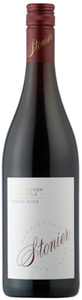 Stonier Pinot Noir 2009, Mornington Peninsula, Victoria Bottle