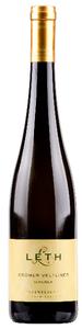 Leth Brunnthal Grüner Veltliner 2009, Wagram Bottle