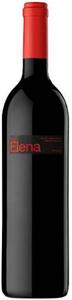 Parés Baltà Mas Elena 2007, Doc Penedès Bottle