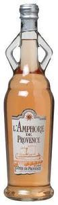 L'amphore De Provence Rosé 2010, Ac Côtes De Provence Bottle