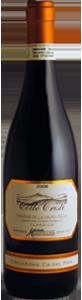 Michele Castellani Colle Cristi Collezione Ca' Del Pipa Amarone Della Valpolicella Classico 2006 Bottle
