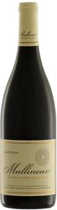 Mullineux Syrah 2008, Wo Swartland Bottle