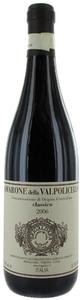 Brigaldara Case Vecie Amarone Della Valpolicella 2006, Docg Bottle