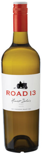 Road 13 Honest John's White 2009, VQA Okanagan Valley Bottle