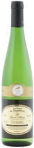 Cave D'obernai Sylvaner 2009, Ac Alsace Bottle