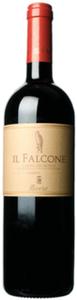 Rivera Il Falcone Riserva 2006, Doc Castel Del Monte Bottle
