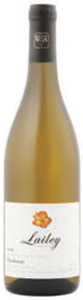 Lailey Chardonnay 2009, VQA Niagara Peninsula Bottle