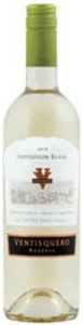 Ventisquero Reserva Sauvignon Blanc 2010, Casablanca Valley Bottle