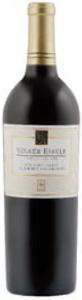 Volker Eisele Cabernet Sauvignon 2006, Napa Valley Bottle