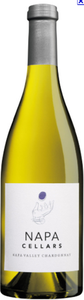 Napa Cellars Chardonnay 2009, Napa Valley Bottle