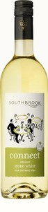 Southbrook Connect White 2010, Ontario Bottle