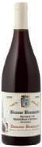Domaine Besancenot Bressandes Beaune 1er Cru 2008, Ac Bottle